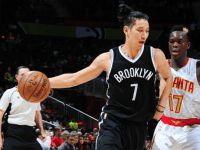 G73 Brooklyn Nets vs Atlanta Hawks: Nets Try to Make It 7-8 in March