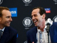 The Brooklyn Nets Approach in Restricted Free Agency