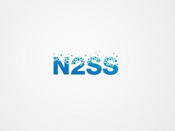 jloisbocos_logos_n2ss