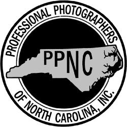 Professional Photographers of North Carolina