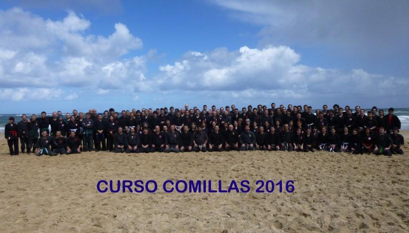 Comillas 2016 1