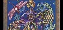 Clockwork Swarm