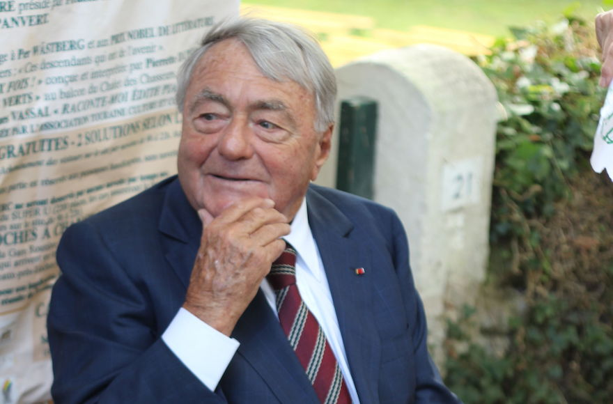 Claude Lanzmann  Master Documentary Maker on the Holocaust  Dies at     Claude Lanzmann  Master Documentary Maker on the Holocaust  Dies at 92