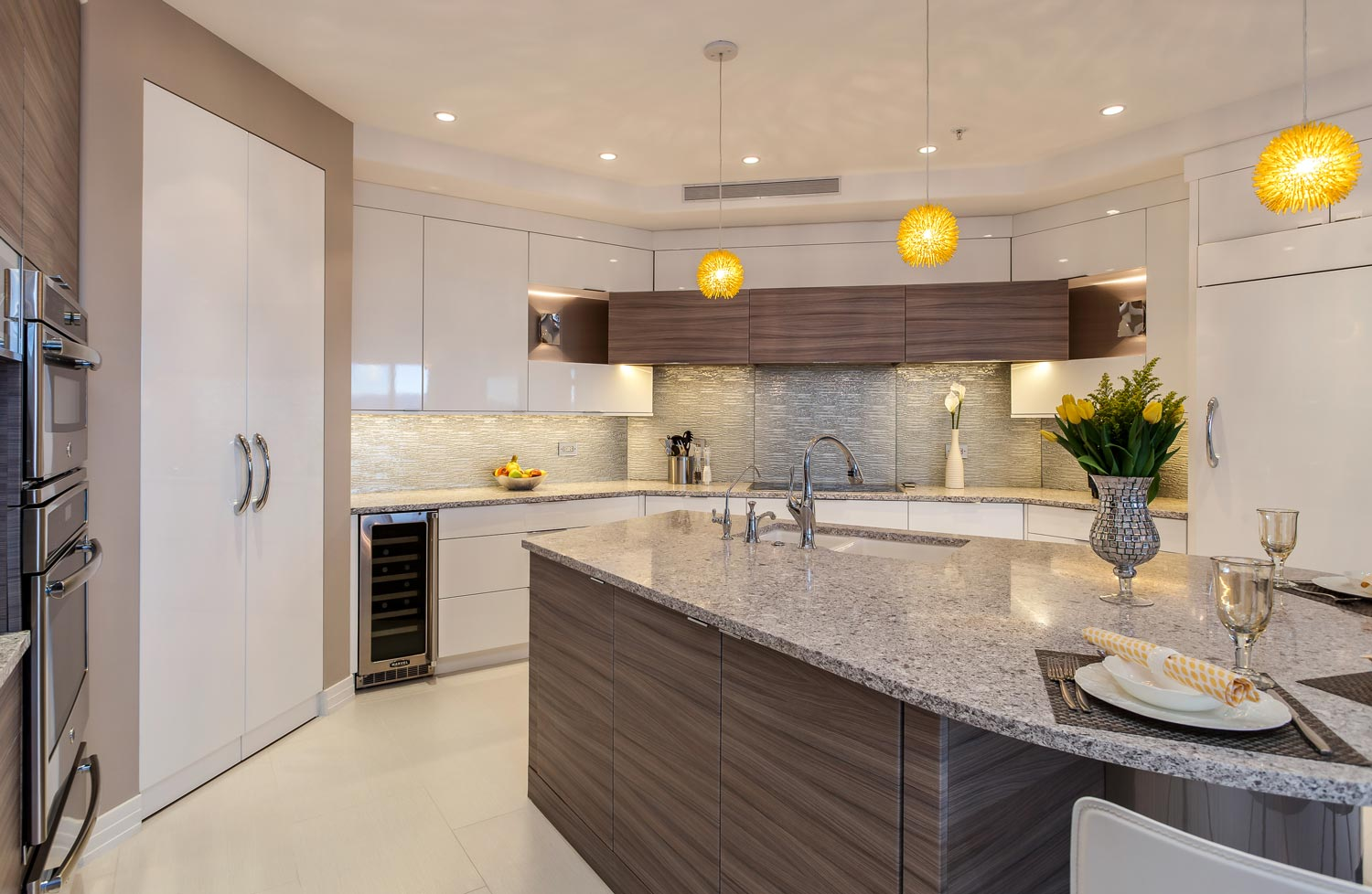 kitchen cabinets kitchen sinks denver Why are homeowners in Denver Remodeling