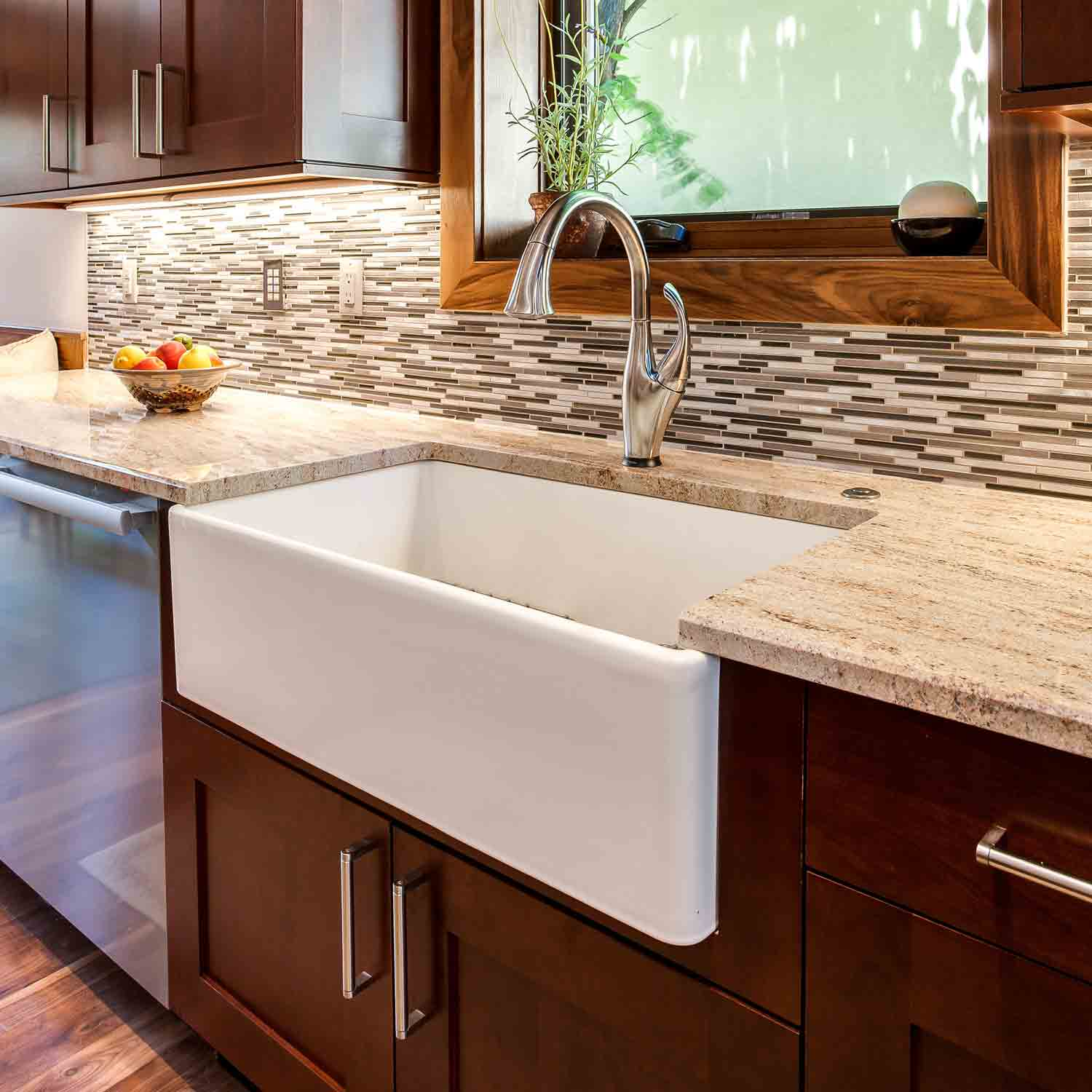 amazing sinks for your colorado kitchen kitchen sinks denver farm house sink white with transitional faucet in stainless steel cherry creek denver co