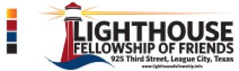weblogo-lighthouse