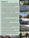 SSP-Brochure Final2
