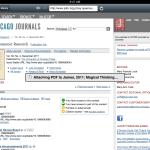 Sente_iPad_attach_3