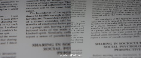 Comparing PDF in iPad 1 vs new iPad close-up