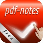 PDF notes free