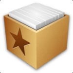 Reeder for Mac, iPad and iPhone