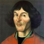 Copernicus wasn&#039;t a great fan of superstitious beliefs - what would he have said to the &quot;clear-the-multitasking-bar&quot; myth?