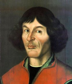 "Copernicus wasn't a great fan of superstitious beliefs - what would he have said to the ""clear-the-multitasking-bar"" myth?"