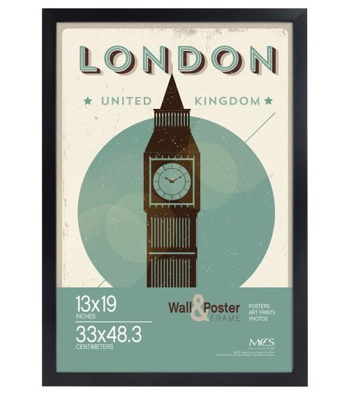 Medium Of 13x19 Poster Frame