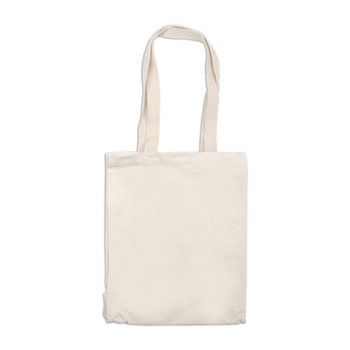 Medium Crop Of Canvas Tote Bags