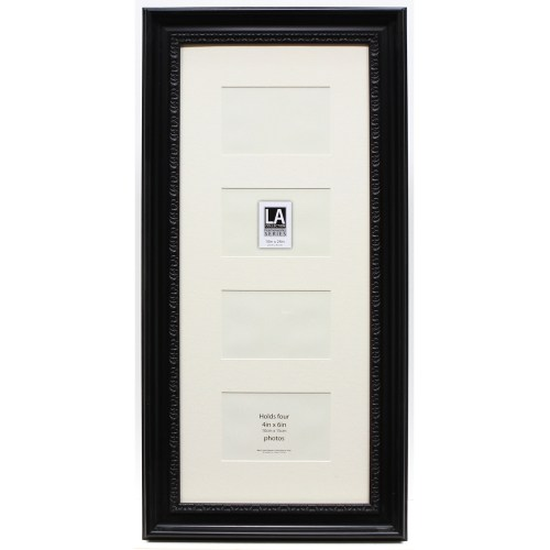Medium Crop Of 24 X 24 Frame