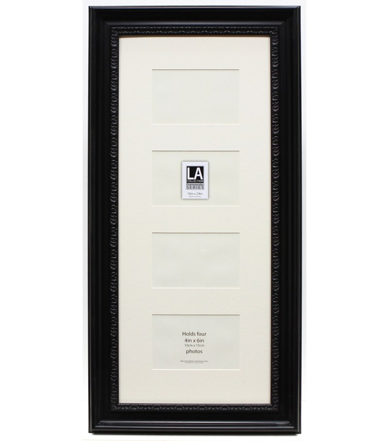 Large Of 24 X 24 Frame
