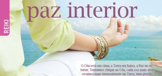 revista reiki & yoga