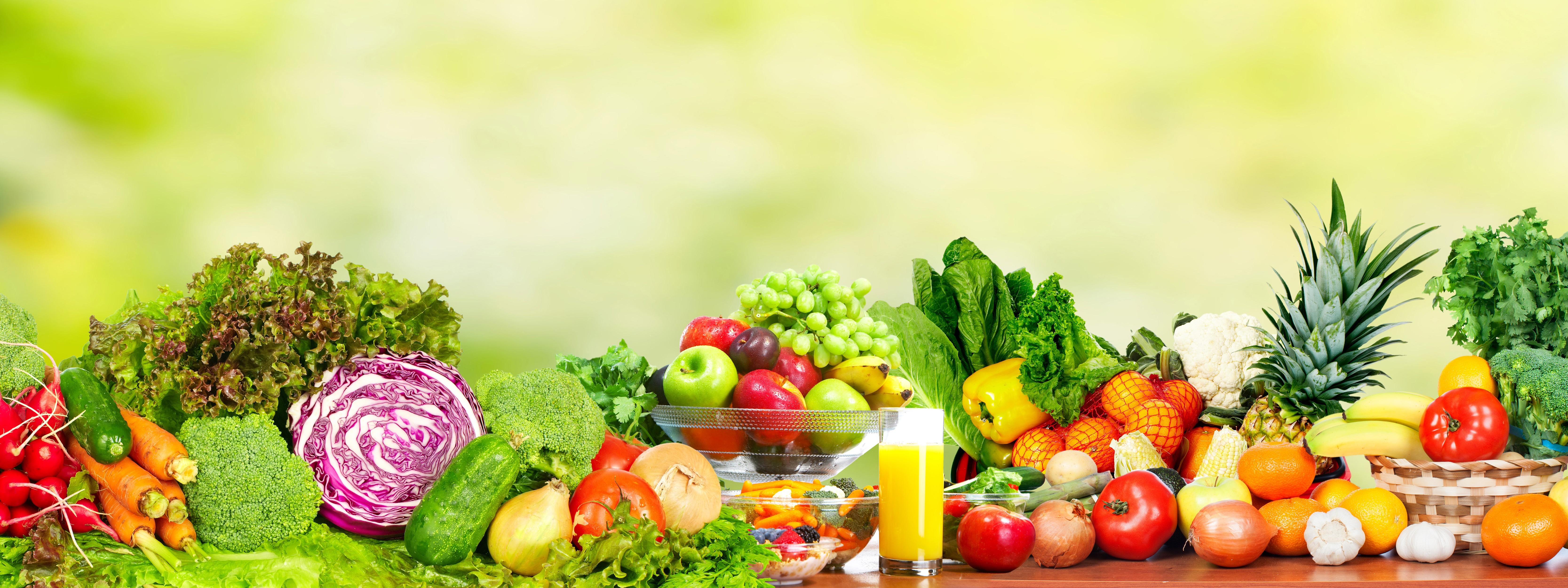 frutas y verduras que tengan acido urico la gota de agua sobre la piedra recetas para prevenir acido urico