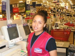 Small Of Lowes Laredo Tx