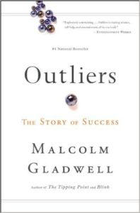 Outliers