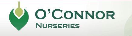 O Connors Nurseries