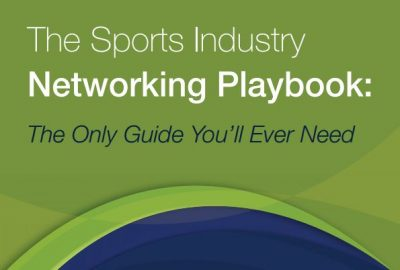 sports-jobs-networking-guide