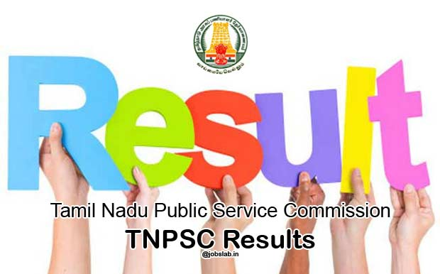 tnpsc-results