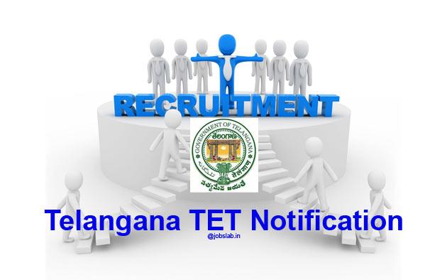 ts-tet-notification