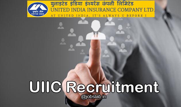 uiic-recruitment-uiic-co-in
