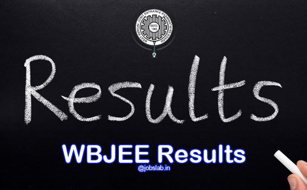 wbjee-result