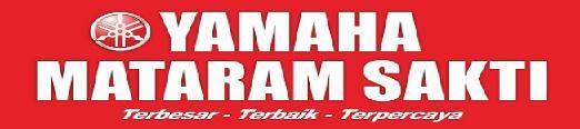 Lowongan Kerja Jawa Timur PT Yamaha Mataram Sakti Juli 2013