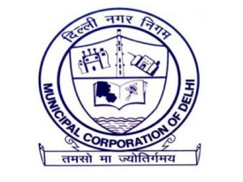 Image result for municipal corporation logo
