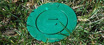 Jody Millard Pest Control Green Termite Control