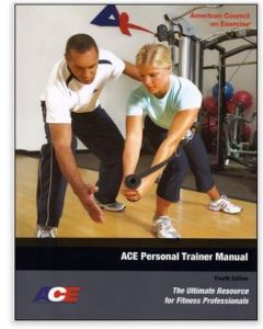 ACE-Personal-Trainer-Book