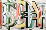 Monetary Detail 1