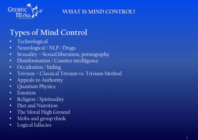 Government: Mind Control and the Illusion of Authority Mind-control-jan-irvin