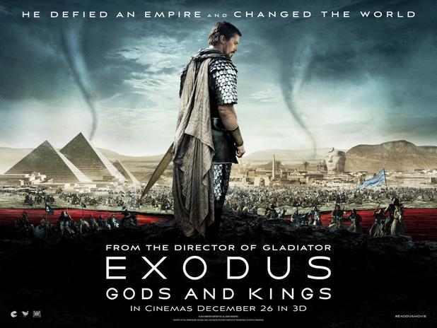 Exodus wide
