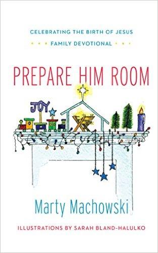 Marty Macowski