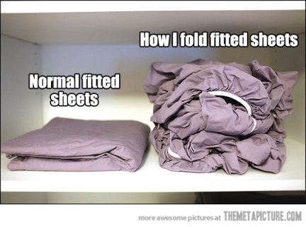 funny-bed-sheets-folding-mess