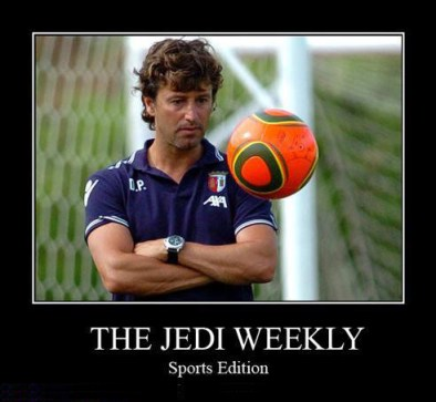 the-jedi-weekly