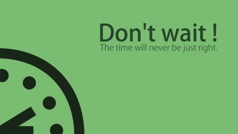 Don'tWait