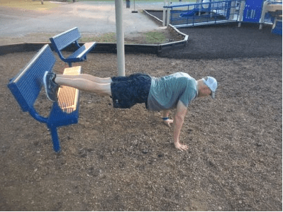 playground-workouts