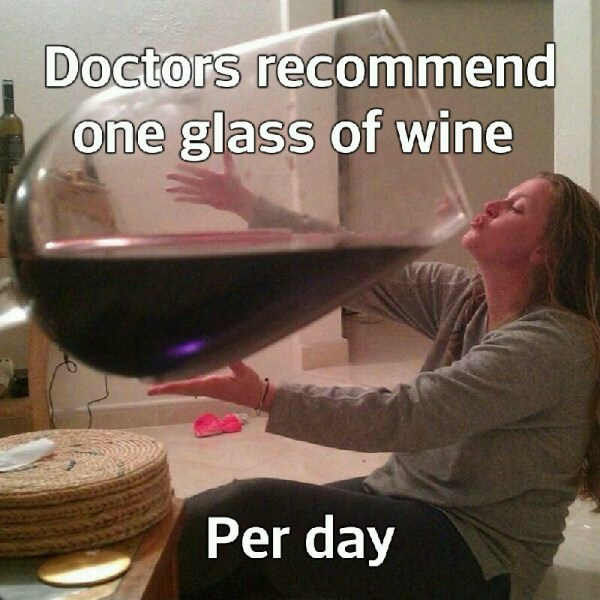 giant-glass-of-wine