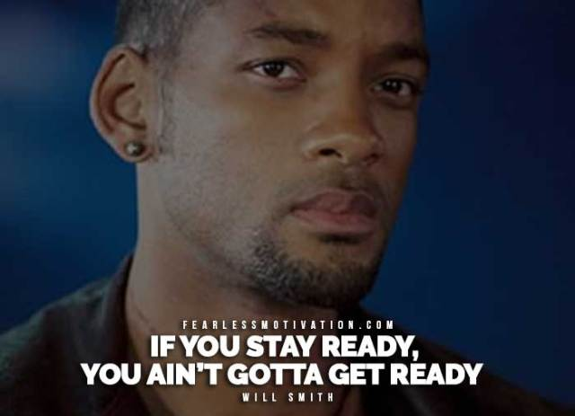 Will-Smith-Quotes3