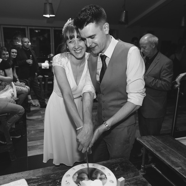 Protected: Kjersti & Sam – Stockport Town Hall