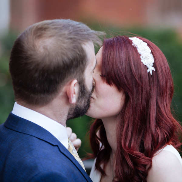 Protected: Laura & Alex Altrincham Town Hall