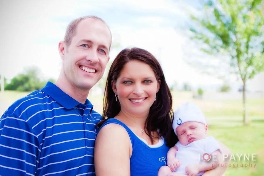 Yvonne, Scott & Zach-30