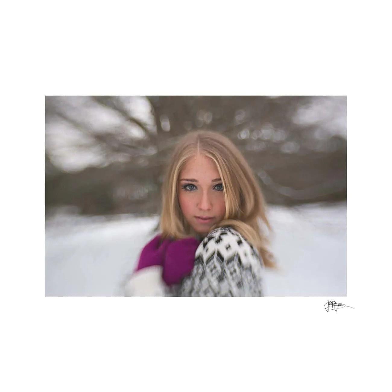 raleigh portrait photographer lensbaby