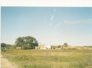 SCAN0655